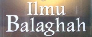 Buku-Pengantar-Ilmu-Balaghah.Dr_.-mamat-Zaenuddin-M.A.